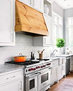 38 best kitchen hood ideas images diy ideas for home kitchen rh pinterest com