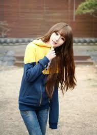 Image result for park hyo jin