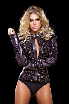 "♥ Nicky Valentine divulga o videoclipe para ""Acabou"" ♥  http://paulabarrozo.blogspot.com.br/2014/03/nicky-valentine-divulga-o-videoclipe.html"