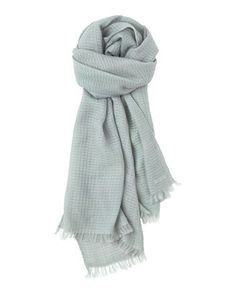 TOAST creates modern, simple clothing for women and functional, thoughtful pieces for the home. Fringe Scarf, Wool Scarf, Classic Outfits, Simple Outfits, Build A Wardrobe, Summer Prints, Lounge Wear, Toast