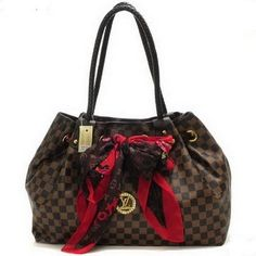 Louis Vuitton purse <3