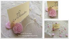 ültetőkártya tartó rózsák