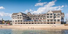 Hotels in Gloucester MA | Beauport Hotel Gloucester | Gloucester, MA