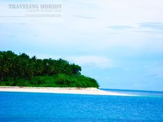 Traveling Morion   Let's explore 7107 Islands: PostCard Series  In Marihatag Tree Park and Resort Mindanao, Many Faces, More Photos, Philippines, Travel Photography, Let It Be, Explore, Park, Beach