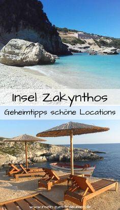 Corfu, Crete, Beach Hotels, Heaven On Earth, Beautiful Islands, Best Memories, Santorini, Places To Go, Wanderlust