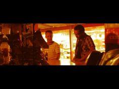 O último rock 'n' roll Os Alucinantes - YouTube