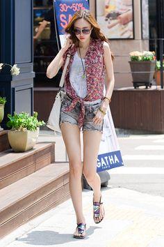 itsmestyle woman fashion online wholesale shopping mall. #itsmestyle #korean…