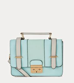 My Daily Wear : Mini Bags