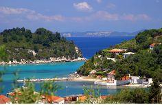 Kalithea, Greece