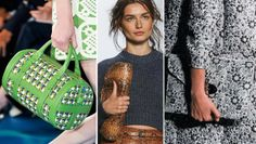 12 Affordable Women Hand Bags of 2014