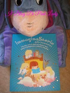 ** Immaginazione, fantasia e creatività con Edicart **