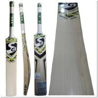 1032610bd50 SG Sunny Gold English Willow Cricket Bat Standard Size Free oiling and  Knocking