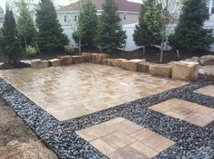 1000 Images About Ideas Amp Inspiration Belgard Pavers On