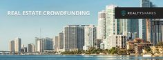 RealtyShares CEO Nav Athwal Talks with Host Joe Cucchiara About Real Estate Crowd-Funding