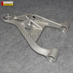 90.00$  Watch now - http://alifx0.worldwells.pw/go.php?t=32589992188 - FRONT LEFT UPPER ROCKER ARM FOR CFMOTO CF625-B CFX8,PARTS NUMBER IS 401B-050401