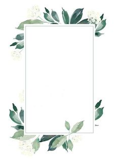 Fashion wallpaper backgrounds graphics ideas for 2019 Framed Wallpaper, Flower Background Wallpaper, Text Background, Flower Backgrounds, Wallpaper Backgrounds, Flower Background Design, Wedding Background, Backgrounds Free, Wedding Card Design