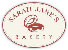 Sarah Janes Bakery | 2853 Johnson Street NE Minneapolis | M-F 5 AM - 6 PM SAT 5 AM - 3 PM SUN Closed