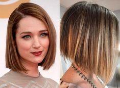 Get Sassy with Short Hair Styles Mid Haircuts, Haircuts For Long Hair, Cool Haircuts, Messy Hairstyles, Short Hair Cuts, Thick Hair Styles Medium, Short Hair Styles, Ladies Hair Style Video, Light Curls