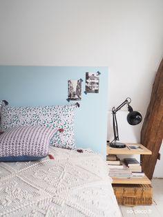 chambre-a-coucher-boheme