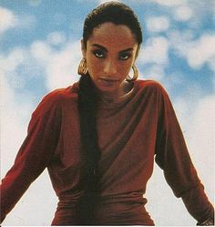 you make me feel more than real. on We Heart It Sade Sade Adu, Quiet Storm, Easy Listening, Marvin Gaye, Jane Birkin, Claudia Schiffer, Veronica, Françoise Hardy, Beautiful People