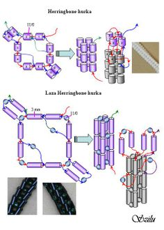[Herringbone+hurkák.JPG]