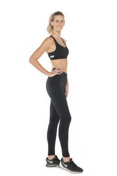 size 7 50-70%off latest releases 34 Best Tall Activewear images in 2019 | Tall women ...