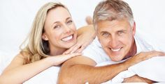 Make proper denture care part of your regular daily routine to maintain your best possible oral health. http://goo.gl/PnDff9