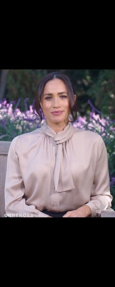 Harry And Meghan News, Kate And Harry, Kate And Meghan, Prince Harry And Megan, Princess Meghan, Princess Caroline, Sussex, Meghan Markle Style, Royal Engagement