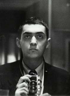 Stanley Kubrick: has to be the MOST over rated director in history... If your audience leaves not knowing the message what is the point???
