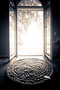 mariemeers - wunderschöne teppiche