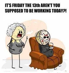 Friday-The-13-th