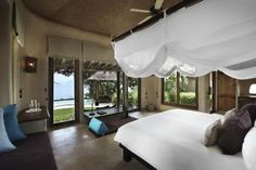 Naka Island Resort and Spa, Phuket
