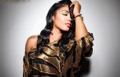 Love and Hip-Hop Atlanta's Rasheeda Confessions of A Liar-810-1