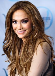 Layered Hairstyles for Long Hairs