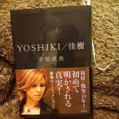 「新品]YOSHIKI/佳樹★X JAPAN 激安❤送料無料❤」がフリマアプリのラクマで出品中!