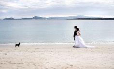 wedding photo italy, Studio Fotografico Pensiero, Fotografo Matrimoni Roma stile reportage, destination wedding italy
