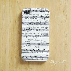 Une nouvelle coque iPhone ?  Rénovez vos objets avec feuilles décopatch: https://www.avecpassion.fr/107-decopatch-feuilles-papier