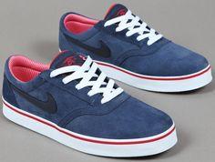 quality design ac750 bd06a Nike SB V-Rod - Sneaker Freaker