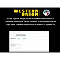 New version of WesternUnion module compatible #prestashop 1.7 https://catalogo-onlinersi.net/en/modules-prestashop/475-western-union-prestashop.html?search_query=western&results=2