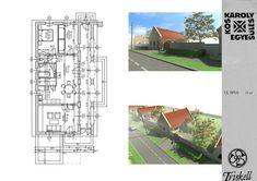 Floor Plans, Diagram, Floor Plan Drawing, House Floor Plans