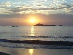 Royal Decameron Beach Resort, Golf & Casino (Panamá) - Complejo turístico con todo incluido - Opiniones y Comentarios - TripAdvisor Golf, Hotel Reviews, Beach Resorts, Places Ive Been, Trip Advisor, Celestial, Sunset, Outdoor, Day Spas