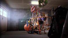 Ce clip, Orange Music Machine Pink, est proposé par pleix sur Vimeo, le site d'hébergement des vidéos de haute qualité et de ceux…