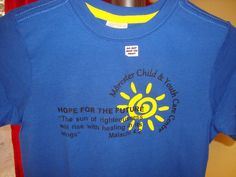 Morester Child and Youth Care Centre Hope For The Future, Centre, Youth, T Shirts For Women, Random, Children, Sweatshirts, Board, Sweaters