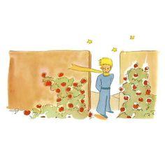 """""""네 장미꽃을 그렇게 소중하게 만든 것은 그 꽃을 위해 네가 소비한 시간이란다"""" - 생떽쥐베리 '어린왕자'.  예쁜 꽃은 흔하지만, 아무 꽃이나 의미를 갖진 않죠. 활짝 핀 꽃을 마주했을 때 얻는 아름다움도 좋지만 어린 꽃이 바르게 뿌리를 내리고, 고운 잎을 피우도록 가꾸어가는 시간 동안에만 느낄 수 있는 또 다른 기쁨을 느껴보세요.   @>------- 스윙호스릴 >> http://goo.gl/PcoZOu"""