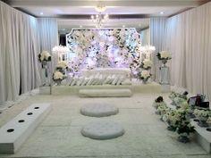 18 Best Wedding