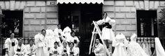 Dior sceglie di non nominare un direttore artistico per le prossime collezioni