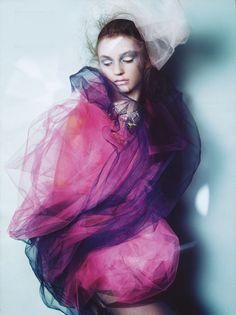 fashion on! / via @Kenny Chang Chang Milano