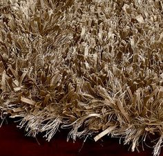 Accessories - Gibson - Golden Beige Rug