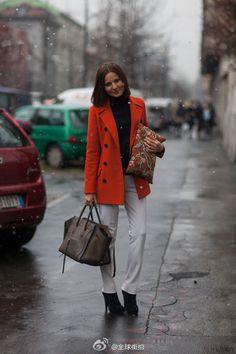 love that coat!!!