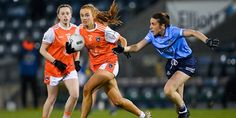 """""""In fairness Armagh threw it back at us,""""-Mick Bohan - We Are Dublin GAA"""